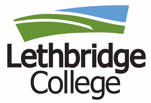 Lethbridge College | Looking for Instructor